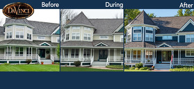 The FRESH Approach to Choosing Exterior Colors