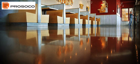 Improving the Performance of Finished Concrete Floors