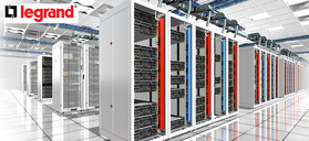 Designing High-Performance Data Centers