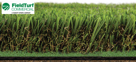 Artificial Turf for Residential and Commercial Landscapes