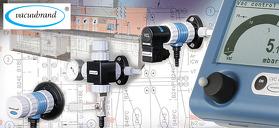 Modular Vacuum for Labs