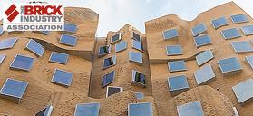 Unique Brick Architecture
