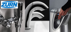 Plumbing Innovations for Style & Substance