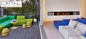 Meeting Codes & Standards for Direct-Vent Gas Fireplaces