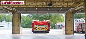 Firehouse Door Operators