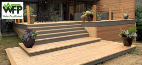 Specifying and Utilizing Alaska Yellow Cedar