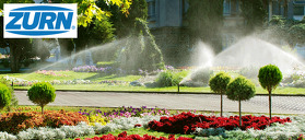 Irrigation Water Control and Safety Innovations