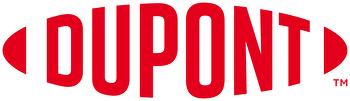 DuPont Building Science Master Summit - May 2021