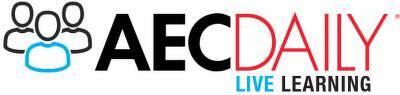 AEC Building Insight Series - October 2021