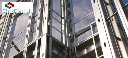 Cold-Formed Steel Framing Connection Products
