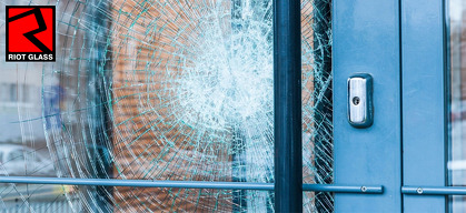 Fenestration Security