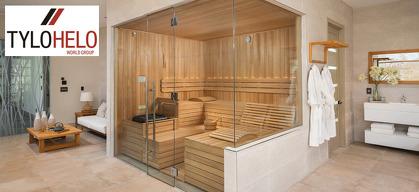 Heat Bathing