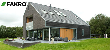Roof Glazing Products