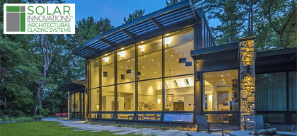 Operable Skylights, Windows, and Doors