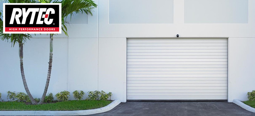 High-Speed High-Cycle Doors: An Introduction to High-Performance Doors