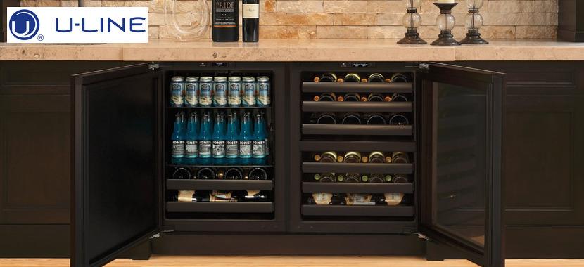 Wine & Food Preservation: Maximizing Quality & Shelf Life with Modern Refrigeration