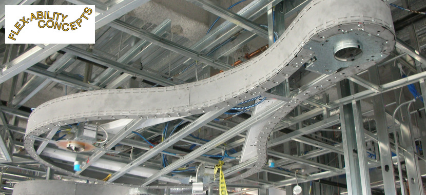 Creating Custom Curves: Adding Interest to Architectural Designs